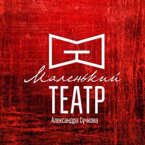 МТ_логотип_фон_01