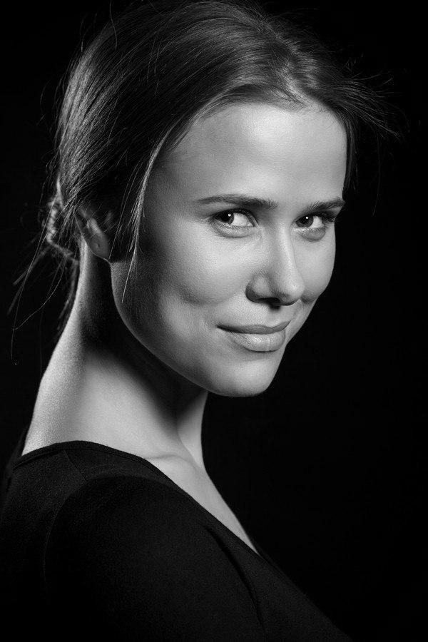Виктория Бычкова