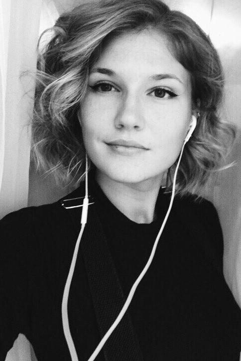 Ксения Денисенко